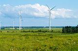 Windmill (5)