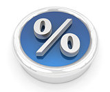 Button percent