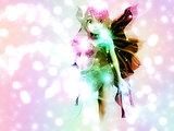 Fantasy fairy