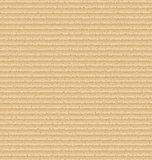 Realistic carton texture, cardboard pattern