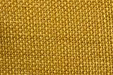 Brown Grunge Textile Canvas Background