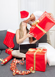 Surprise your partner with the perfect present