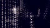 TV Noise 036