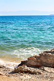Gulf of Corinth Ionian Sea, Greece