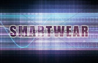 Smartwear