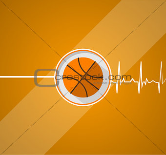 Basketball for life