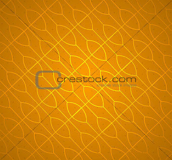 Vector background for basketball