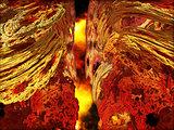 Hell Passage