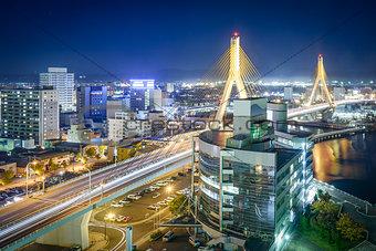Aomori, Japan