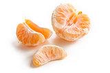 tasty tangerine