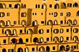 Buildings, building details