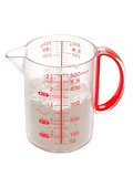 cooking measuring cup