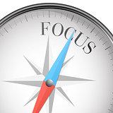 compass focus