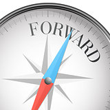 compass Forward