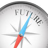 compass Future