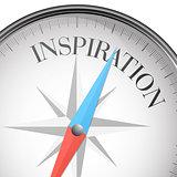 compass inspiration