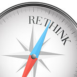 compass Rethink