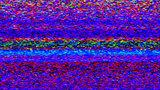 TV Noise 051