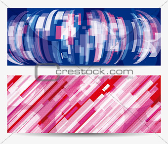 Abstract background,eps10