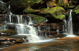 Somersby Falls, Australia