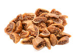 Chopped soft dried figs