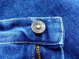 Jeans button