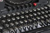 Typewriter-3214