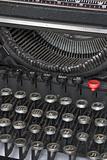 Typewriter-3236