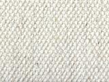 white textile texture