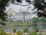 Istana Selangor