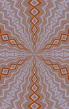 fractual design