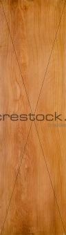 cedar tree wood texture
