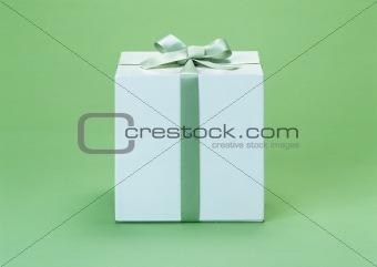 Green Gift 1