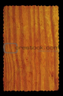 abstract dity background with wood pattern