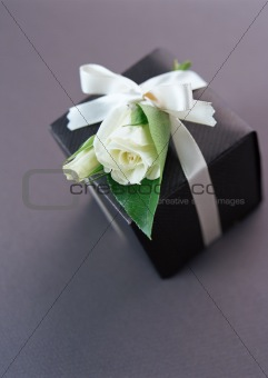 Black Classic Gift