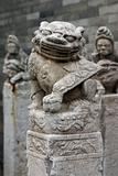 ancient china culture