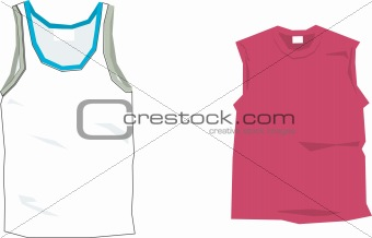 t-shirt templates