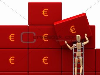 save money - CONTEST