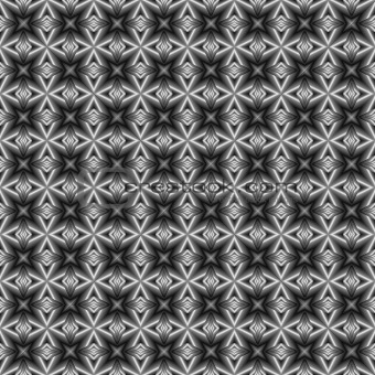 Small black and white background texture