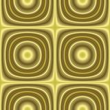 golden retro background texture seamless tilable