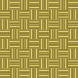 golden woven background texture seamless tilable