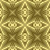 golden floral background texture