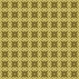 golden floral background texture