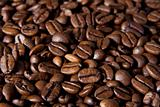 Coffe beans