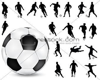 football players 2