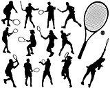tennis player 3