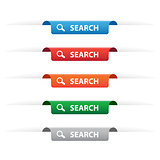 Search paper tag labels