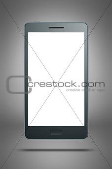 smart phone