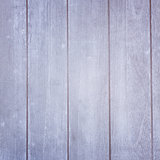 textutre of aged gray wooden planks