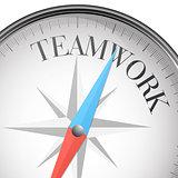 compass teamwork
